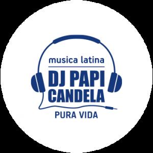 DJ Papi Candela