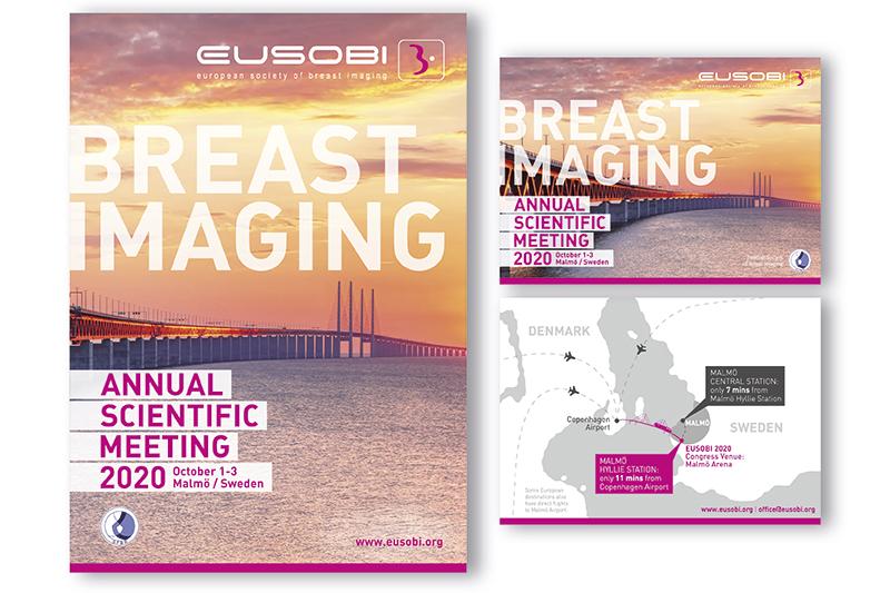 EUSOBI Branding 2020
