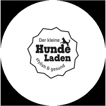 Logo Hundeladen