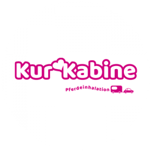 Kurkabine Logo