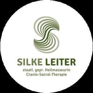 Silke Leiter