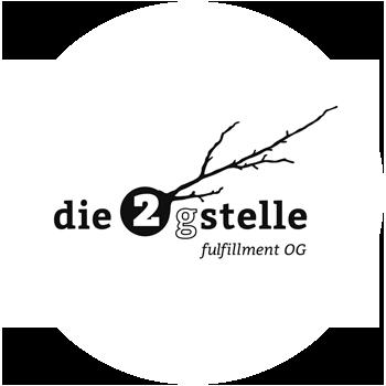 Logo für die Zweigstelle