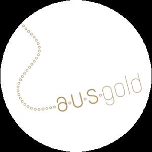 a.u.s. gold
