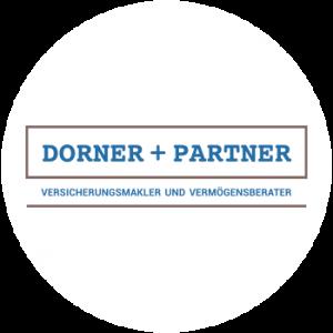 Dorner + Partner, Versicherungsmakler