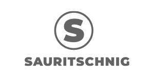 SW-Variante Logo Sauritschnig