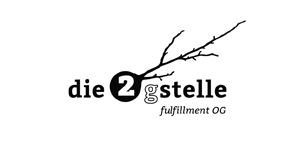 1c Logo Zweigstelle