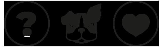 logo-tag-header
