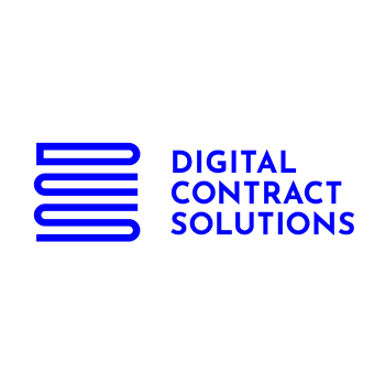 Logo DC-Solutions