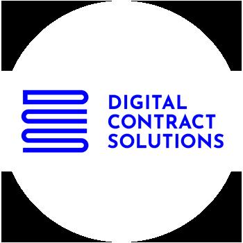 Logo DC-Solutions