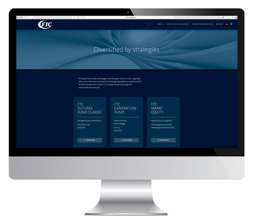 Screenshot www.ftc-capital.com